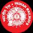 Indian Railway DLW Recruitment