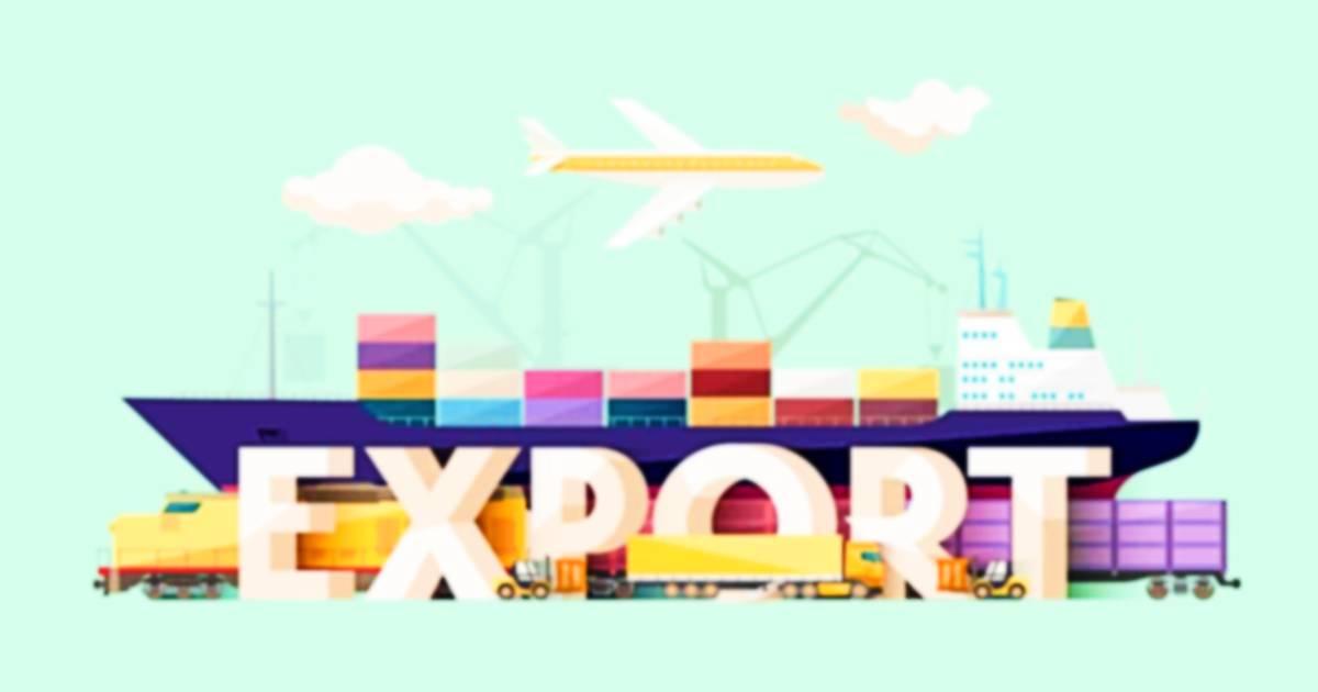 Govt Sets Rs. 27.15 Billion Export Target