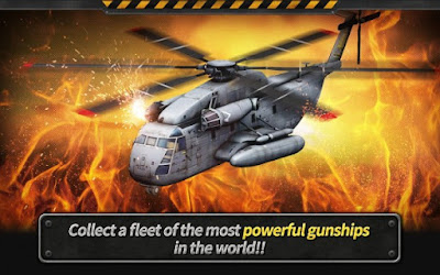 http://mistermaul.blogspot.com/2016/04/download-gunship-battle-helicopter-3d.html