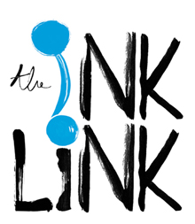 http://www.theinklink.org/fr