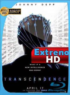Transcendencia: Identidad Virtual 2014 HD [1080p] Latino [GoogleDrive] DizonHD