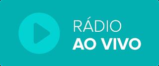 Rádio ao Vivo!