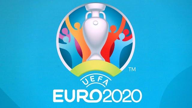 Euro 2020:  Οι 24 ομάδες και οι όμιλοι