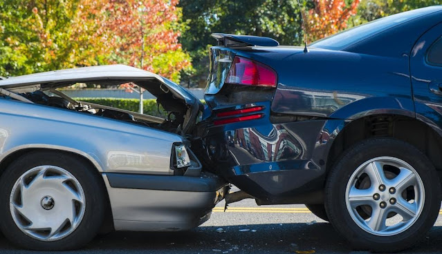 Plains Car Accident Lawyer