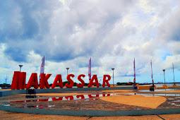 Ini 10 Kata Kata Gaul Keseharian Anak Makassar, Keren!!!