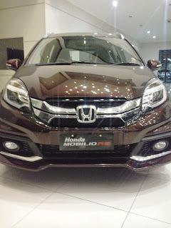 Honda Karawang - Honda Tegalwaru - Harga Mobil, Informasi Promo