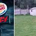 Burger King dará sanduíche para quem passar de vassoura pelo drive-thru; confira o dia, horário, regulamento e as lojas participantes