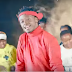 (Download Video)Bahati - Block ft Weezdom(New Mp4 )