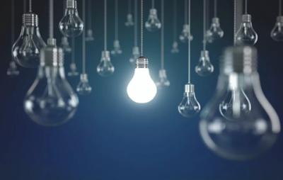 Tips Memilih Lampu LED Rumah Yang Berkualitas