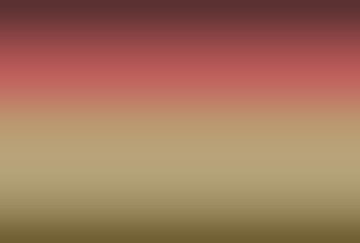 خلفيات ملونه و ساده للتصميم عليها بالفوتوشوب 4