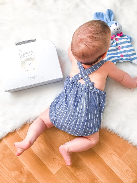 bébé melogommette les gommettes de melo mustela barboteuse valise que mettre vacances