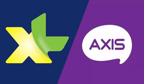 Cara Cek Nomor XL Dan Axis