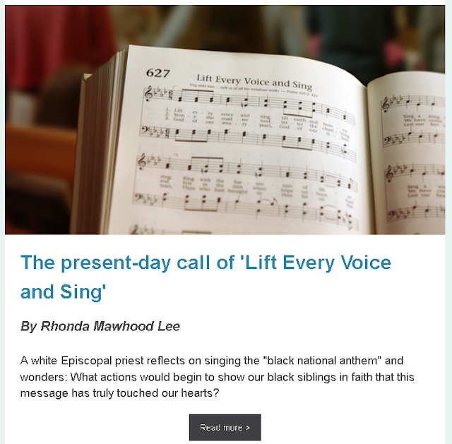 https://faithandleadership.com/rhonda-mawhood-lee-present-day-call-lift-every-voice-and-sing?utm_source=fl_newsletter&utm_medium=content&utm_campaign=fl_feature