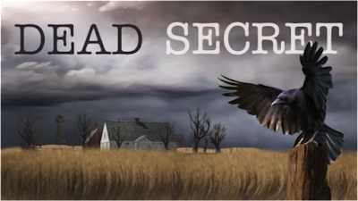 Dead Secret Game on VR