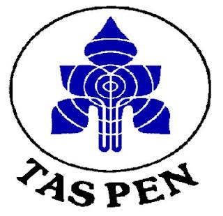 Loker Online BUMN PT Taspen (Persero) Besar Besaran