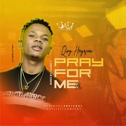 Music: Qing Haywan - Pray For Me (Full Track)