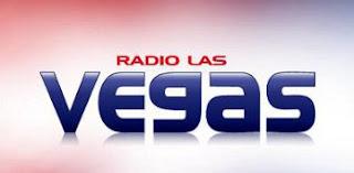 Radio Las vegas arequipa