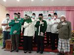 Target Menang, DPC PKB Tuban Gelar Konsolidasi dan Pengukuhan Tim Pemenangan Mbak Ana-De Anwar