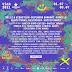 El Vida Festival se pospone a 2021 tras recoger la opinión de su público