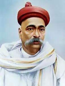 "Bal Gangadhar Tilak Biography – Childhood, Facts, History ...    Bal Gangadhar Tilak, born as Keshav Gangadhar Tilak, was an Indian nationalist, teacher, and an independence activist. He was one third of the Lal Bal Pal triumvirate. Tilak was the first leader of the Indian Independence Movement. The British colonial authorities called him ""The father of the Indian unrest"