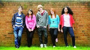 تربية المراهقين في الإسلام,تربية المراهقين pdf,تربية المراهقين ومشاكلهم,تربية المراهقين ومشكلاتهم,كتاب تربية المراهقين ومشاكلهم,تربية الابناء المراهقين,كتاب تربية المراهقين,كيفية تربية المراهقين,تربية المراهق العنيد,تربية المراهق في الاسلام,تربية المراهقة