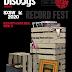 Discogs Presents: SXSW Record Fest #SXSW 2020 - @discogs