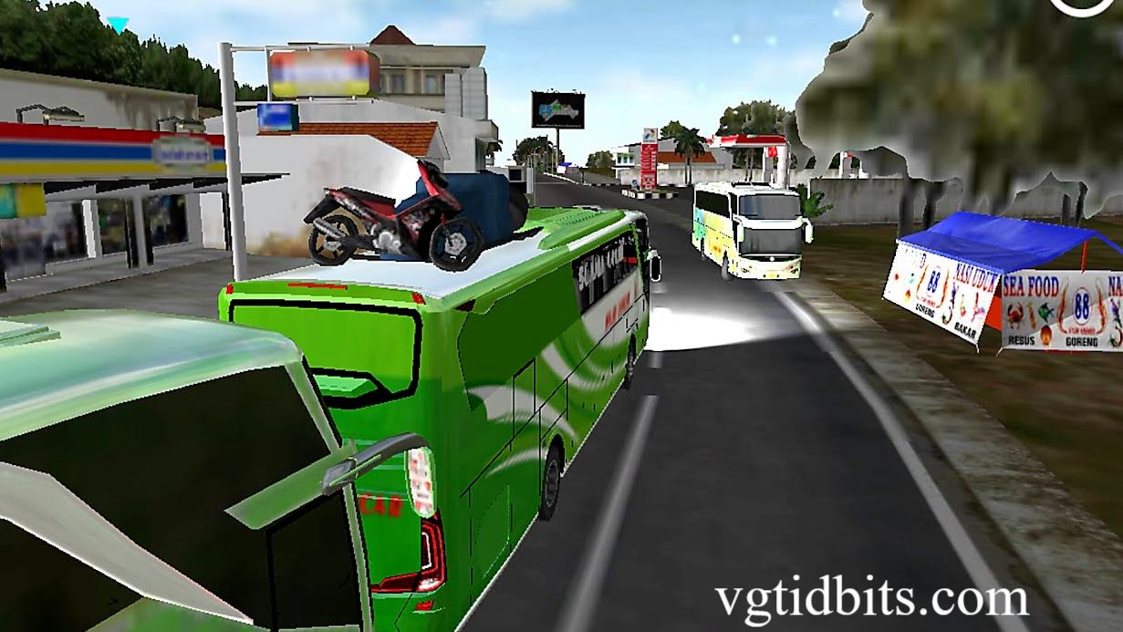 Es Bus Simulator Id 2