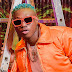 Zlatan Ibile: I prefer girls that are still staying with their parents