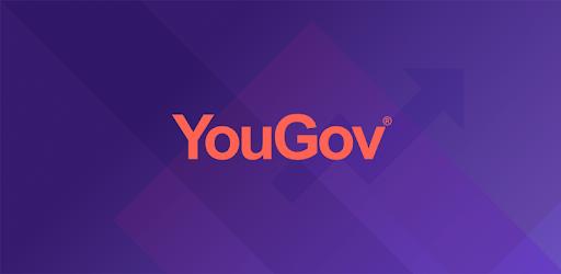 تسجيل الدخول الى yougov