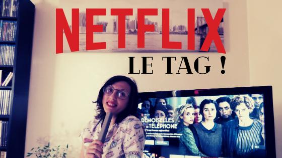 Tag: Netflix