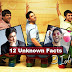 3 Idiots Movie : 12 Interesting Facts You Should Know In Hindi