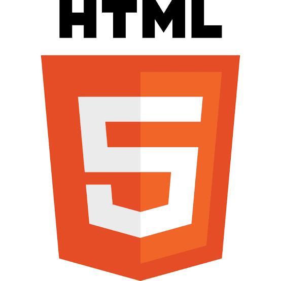 HTML language