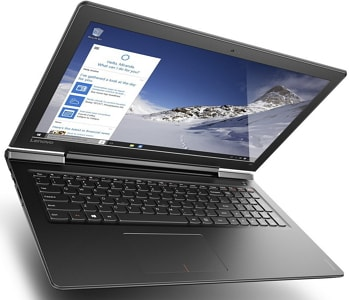Best Gaming Ultrabook under 700
