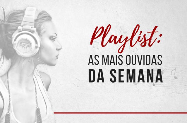 playlist-as-mais-ouvidas