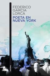 Portada del libro poeta en nueva york para descargar en pdf gratis