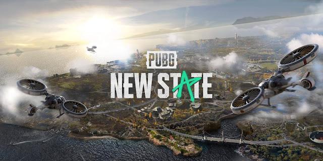 HD-New-PUBG-State-Wallpaper