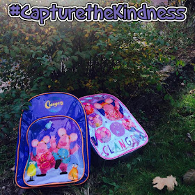 #CapturetheKindness photo image