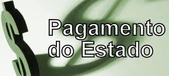 Blog do Miquéas Capuxú: GOVERNO DO RN ANUNCIA DATAS DE PAGAMENTO ...