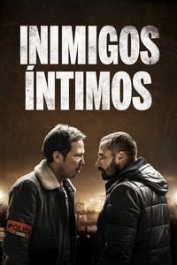 Inimigos Íntimos (2018) Dublado 720p