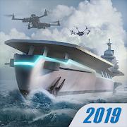 pacific-warships-online-3d-war-shooter-mod