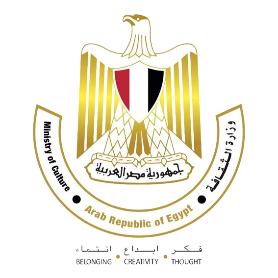 وزارة الثقافة تحتفل بذكرى ثورة 23 يوليو على مسارحها المفتوحة وعبر الانترنت