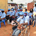 Delta empowers PWDs in vocational skills ~ Truth Reporters