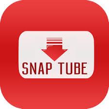 تحميل برنامج سناب تيوب snabtube  الأحمر و لاصفر  للكمبيوتر و للاندرويد  و للايفون 2020