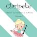 Claripeke, un interesante método de clarinete para niños. CLARIPERU