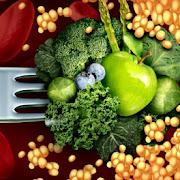Cele mai bune alimente pentru circulația sângelui și prevenirea cheagurilor