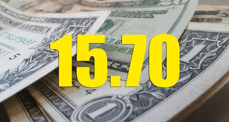 التحليل الفني، الدولار، العملة الأجنبية، الجنيه المصري، هبوط الدولار أمام الجنيه المصري، صعود الجنيه المصري أمام الدولار