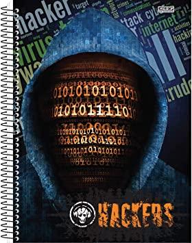 Pacote Hacker - Material Básico Download Grátis