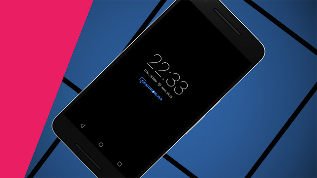 Ce este funcția Daydream, Vis cu ochii deschiși, Economizor de ecran din setările telefoanelor Android