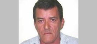 TJPB mantém condenação de ex-prefeito de Juru por Improbidade Administrativa