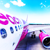 Japan's Leading Low-Cost Airline Details Plan to Accept Bitcoin